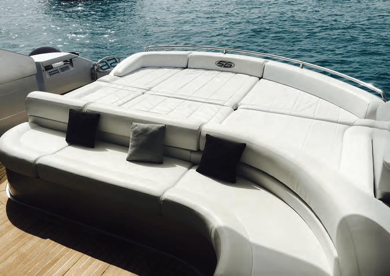 Ibiza-Boat-Deals-PERSHING-56-solarium