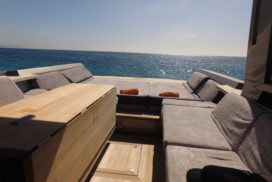 Ibiza Boat Deals WALLY 47 deck (1)
