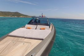 Ibiza Boat Deals WALLY 47 deck (2)