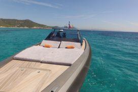 Ibiza Boat Deals WALLY 47 deck (2)