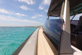 Ibiza Boat Deals WALLY 47 deck (4)