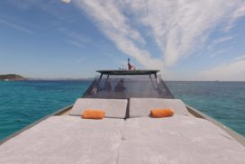Ibiza Boat Deals WALLY 47 deck (5)