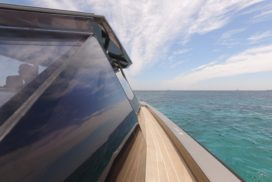 Ibiza Boat Deals WALLY 47 deck (6)