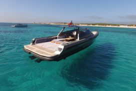 Ibiza Boat Deals WALLY 47 exterior (1)