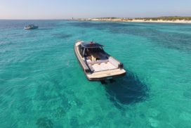 Ibiza Boat Deals WALLY 47 exterior (10)