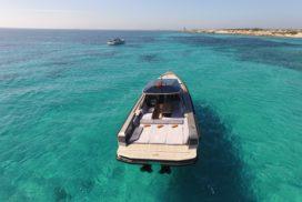 Ibiza Boat Deals WALLY 47 exterior (11)
