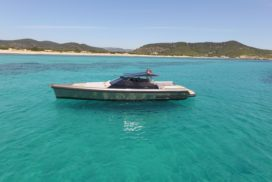 Ibiza Boat Deals WALLY 47 exterior (12)