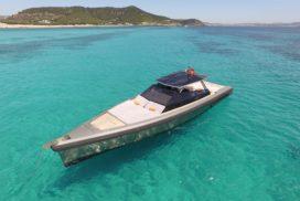 Ibiza Boat Deals WALLY 47 exterior (13)