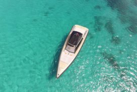 Ibiza Boat Deals WALLY 47 exterior (14)