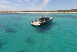 Ibiza Boat Deals WALLY 47 exterior (15)