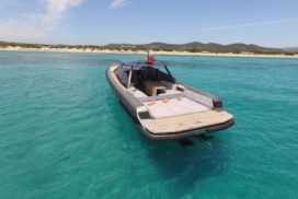 Ibiza Boat Deals WALLY 47 exterior (16)