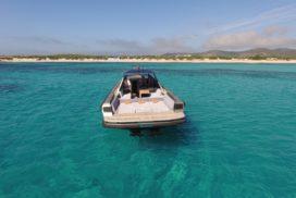 Ibiza Boat Deals WALLY 47 exterior (2)