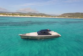 Ibiza Boat Deals WALLY 47 exterior (3)