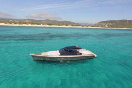 Ibiza Boat Deals WALLY 47 exterior (3)