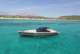 Ibiza Boat Deals WALLY 47 exterior (4)