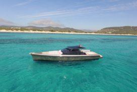 Ibiza Boat Deals WALLY 47 exterior (4)