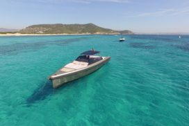 Ibiza Boat Deals WALLY 47 exterior (5)