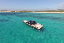 Ibiza Boat Deals WALLY 47 exterior (8)