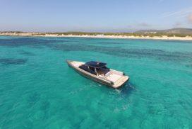 Ibiza Boat Deals WALLY 47 exterior (8)