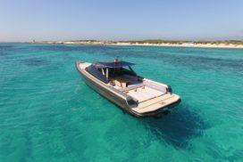 Ibiza Boat Deals WALLY 47 exterior (9)